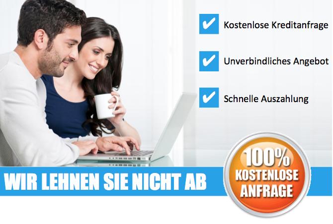 Kredit-SchufaAuskunft.net